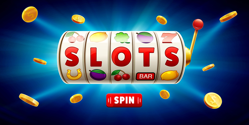 Casino slots for uk casino chaerokee, nc harrahs hotel