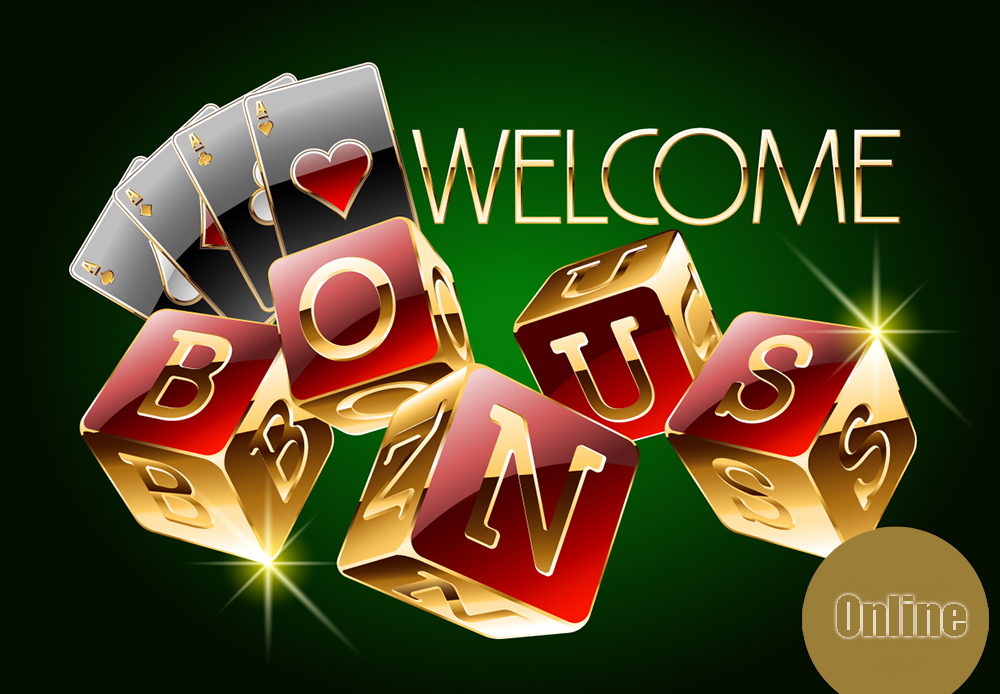 Finding The Best Online Casino Bonus Best Uk Casino Online