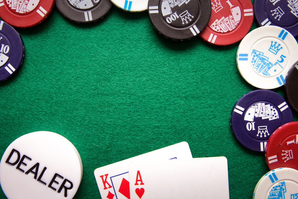 Your Weakest Link: Use It To online grosvenor casino