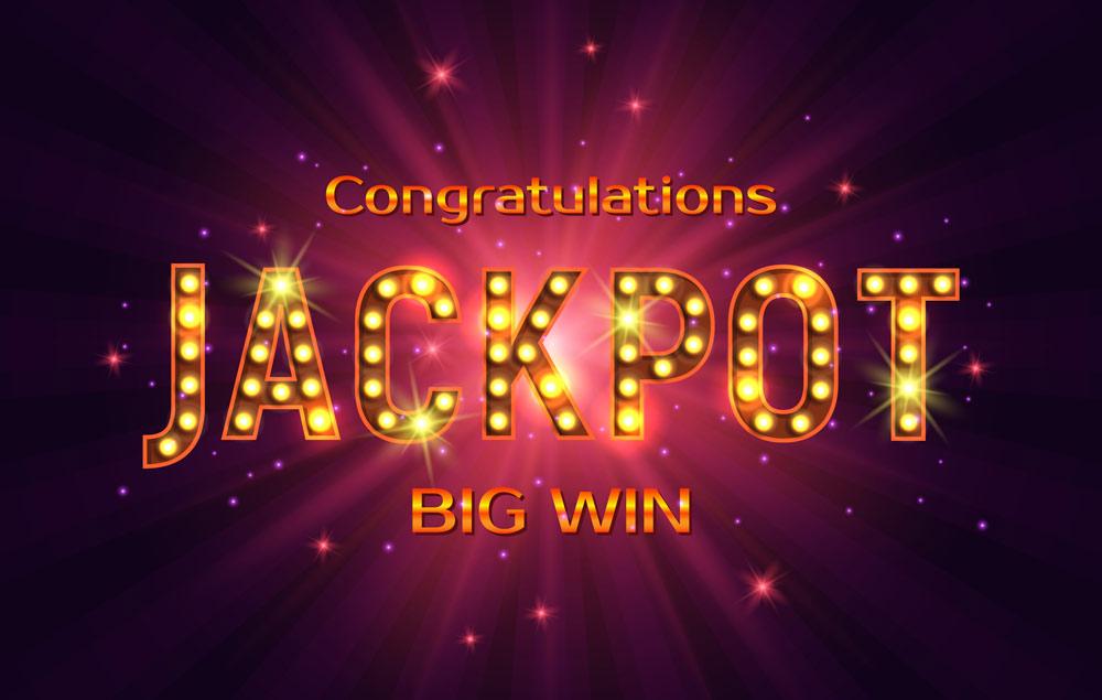 Jackpotjoy slots on facebook