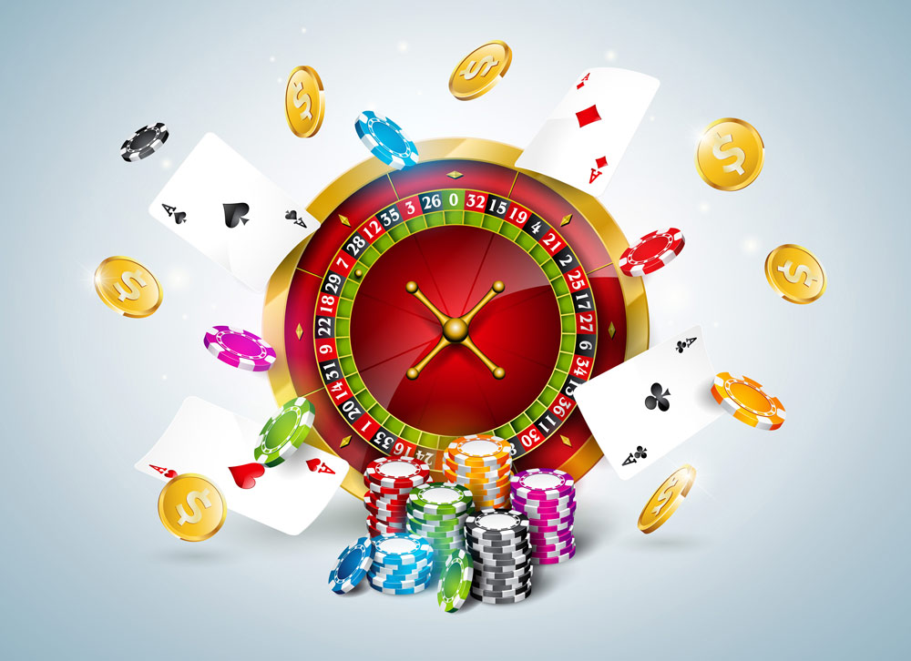 What Is Rtp And How To Know If Your Casino Game Has The Best Rtp